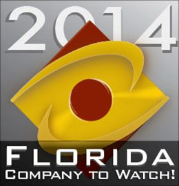 CPR Tools - Voted 2014 Company To Watch