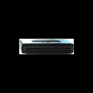 CPR Tools 68 Pin SCSI Terminator